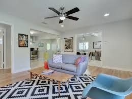 Airbnb Lamar Texas by Austin Tx Usa Vacation Rentals Rentbyowner Com