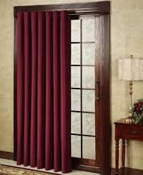 curtain design for home interiors kitchen patio door curtain ideas cheap door curtain ideas