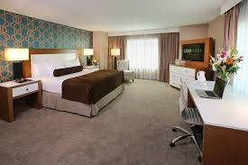 tropicana ac front desk phone number tropicana atlantic city cheap hotel rooms at discounted price at