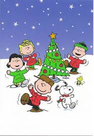 peanuts christmas follow me the https www plzmrwizard67