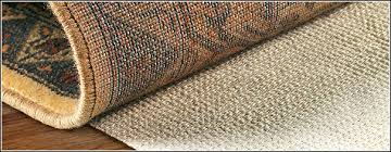 Types Of Rugs Hardwood Floors Diy All About Hardwood Flooring And How To