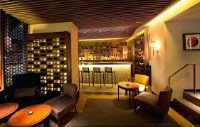 design for cafe bar small bar interior design ideas small restaurant ideas cafe bar