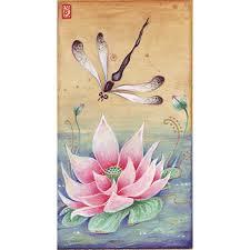 dragonflies u2013 liza paizis original art and jewelry