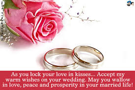 Wedding Wishes Download Marriage Wishes Quotes And Sms Free Download Free