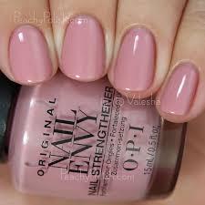 best 25 opi shellac ideas on pinterest nail polish colors opi
