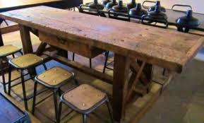 cuisine ancienne table de cuisine ancienne en bois table bois cuisine cuisine of