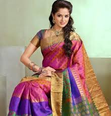 open hairstyles for round face dailymotion latest best hair styles for traditional saree free or open