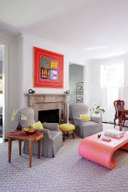 a new orleans home full of color thou swell