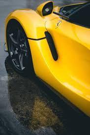 peugeot onyx top gear 1190 best zoom zoom images on pinterest car cars and expensive cars