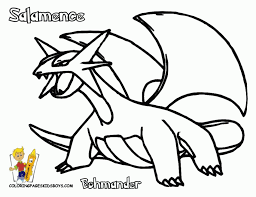 pokemon coloring pages totodile jirachi pokemon coloring page coloring home