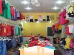 Toàn Quốc - Nguồn hàng <b>quần áo trẻ em cho</b> các shop, mẫu mã đẹp <b>...</b>