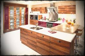 Tag For Kerala Home Kitchens Small Home Designs On Indian U Shaped Kitchen Design Interior