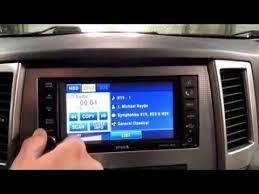 jeep grand sound system h9je024 2009 jeep grand boston premium audio ren radio