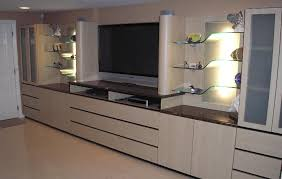 Custom Made Office Furniture by Custom Formica Furniture Custom Mica Furniture Custom Mica Bedroom