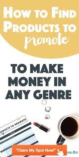 punch home design studio download free best 25 home design software free ideas on pinterest free home