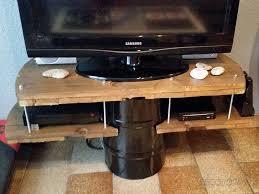 touret bois deco meuble tv par user7
