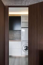 mod鑞es de cuisine ikea mod鑞es de cuisine 60 images meuble de cuisine blanc laque