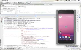 android master sync cannot run the app code grade sync failed issue 54