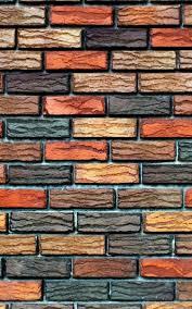 Wall Images Hd by Brick Wall Texture Pattern Hd Wallpaper 8640