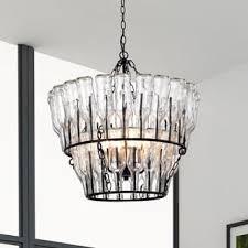 Antique Glass Chandelier Antique Ceiling Lights For Less Overstock Com