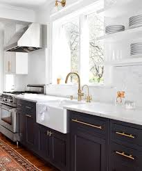 painted vs stained kitchen cabinets kitchen confidential painted vs stained cabinets