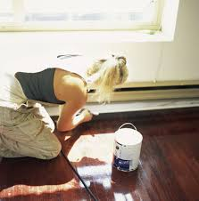 How To Clean Walls For Painting by Do You Really Need Primer Before Paint