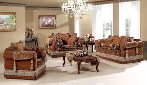 Traditional Living Room Sofa Set Sofa Sets For Living Room - Sofa set in living room