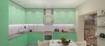 which colour is best for kitchen room best kitchen colour combination ideas designs kansai nerolac