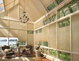 Sheer Roller Blinds For Arched How To Cover Arches And Other Specialty Shape Windows