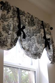 best 25 toile curtains ideas on pinterest french curtains