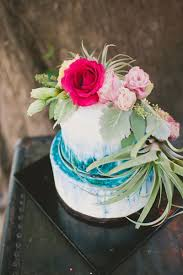 10 boho wedding cakes uk wedding venues directory