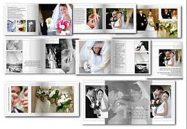 wedding photo albums wedding album design template 57 free psd indesign format
