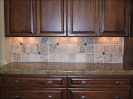 kitchen white backsplash subway tile kitchen backsplash tile