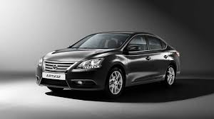 nissan sentra 2017 white 2017 nissan sentra hd car pictures wallpapers