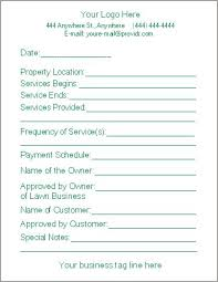 formal sales agreement contract template my board pinterest
