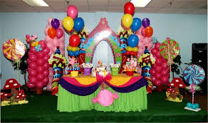 party decoration rentals birthday party decorations rental image inspiration of cake and