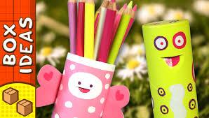paper craft ideas for kids videos images handycraft decoration ideas