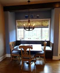home decorators shipping coupon makeovers and decoration for modern homes home decorators free