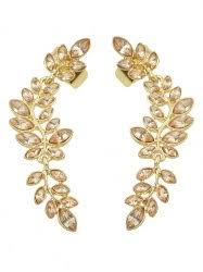 ear cuffs online ear cuffs cheap online sale at wholesale prices sammydress