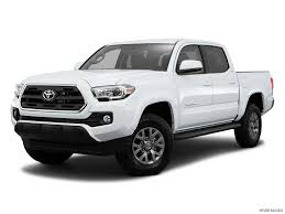 toyota dealer serving costa mesa tustin toyota 2016 toyota tacoma info for orange county