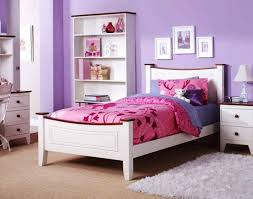 Childrens Bedroom Furniture Cheap Furniture Affordable Kids Bedroom Sets Maple Bedroom Furniture