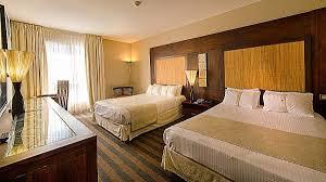 hotel chambre familiale chambre hotel chambre familiale strasbourg fresh hotel chambre