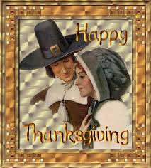 thanksgiving pilgrims thanksgiving turkey decor more