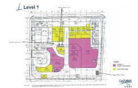 Bugis Junction Floor Plan Bugis Spaces Rent A Space