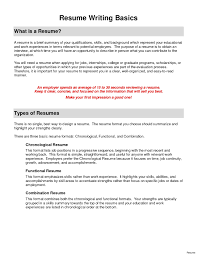 functional resumes templates functional resume template free sle therpgmovie