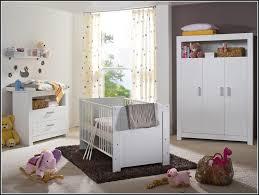 ebay kinderzimmer baby kinderzimmer komplett ebay kinderzimme house und dekor