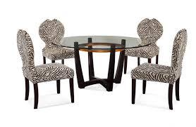 Supreme Dining Chairs Supreme Furniture Dining Table Stocktonandco
