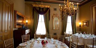 chair rental indianapolis morris butler house indiana landmarks center rental venue