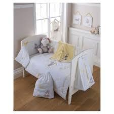 Tesco Nursery Bedding Sets by Myshop