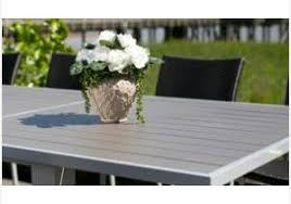 treasure garden patio furniture covers inviting flagstone patio